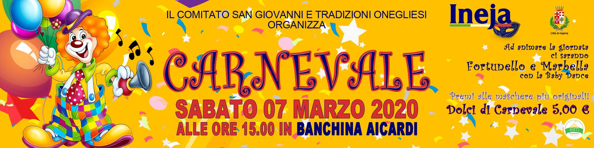 banner-carnevale-2020
