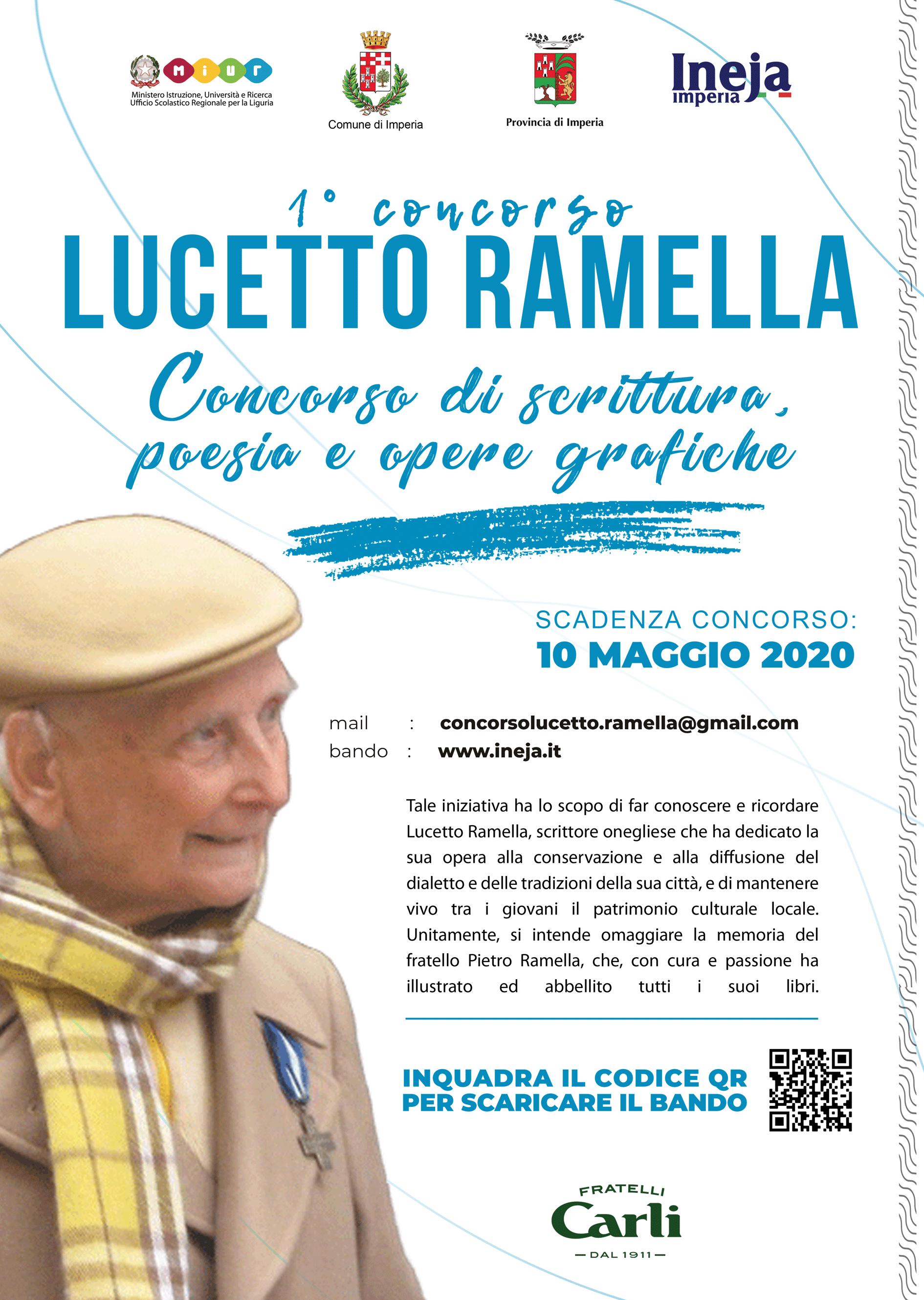 loc_lucetto_ramella_2020