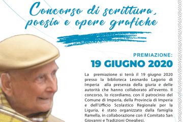 loc_lucetto_ramella_premiazione_2020