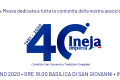 banner_messa_ineja_2020