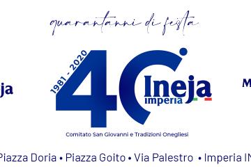 banner_sito_ineja_2020