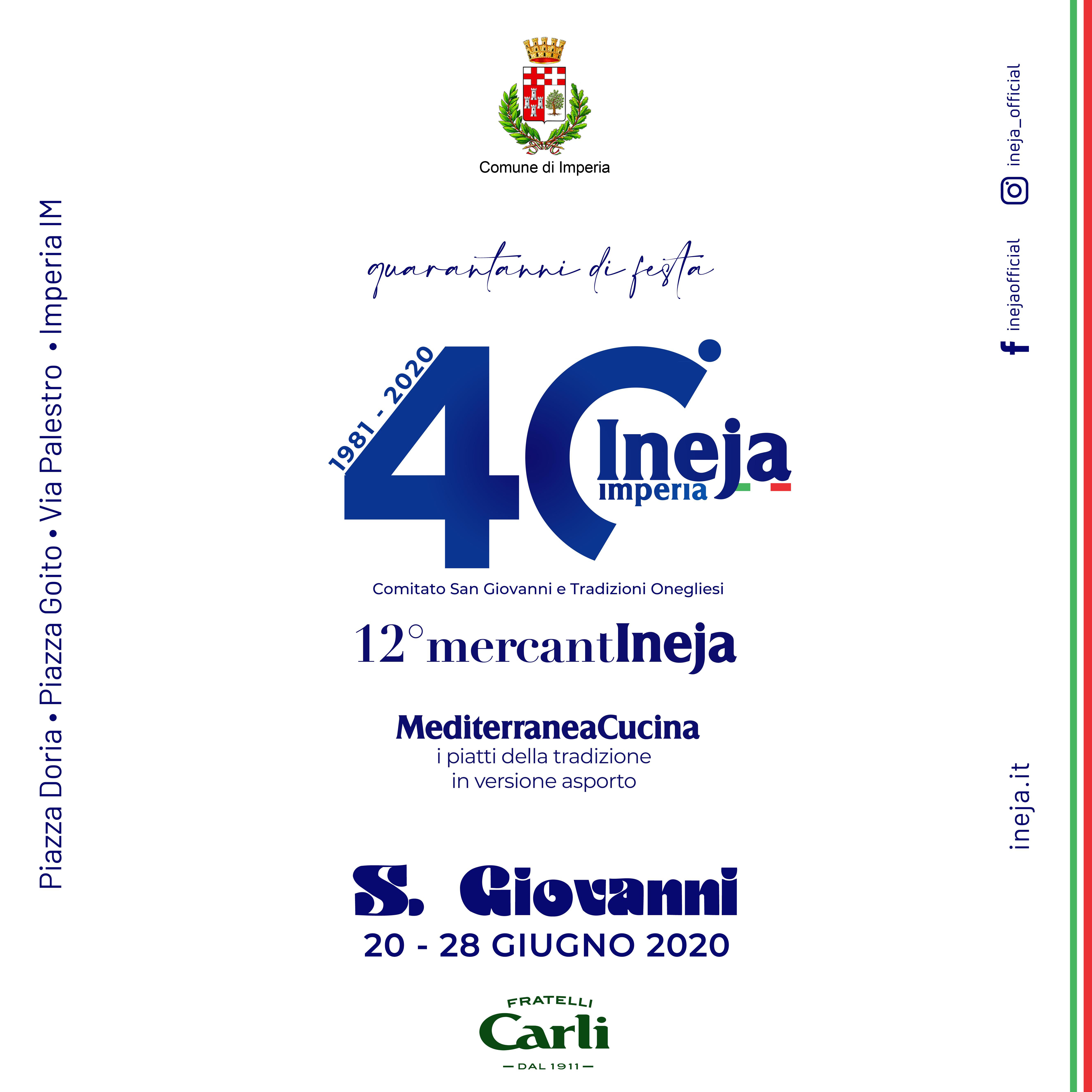 ineja_insta_2020