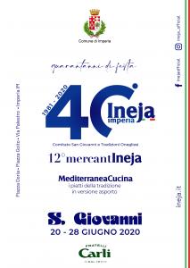 locandina-32x45-2020