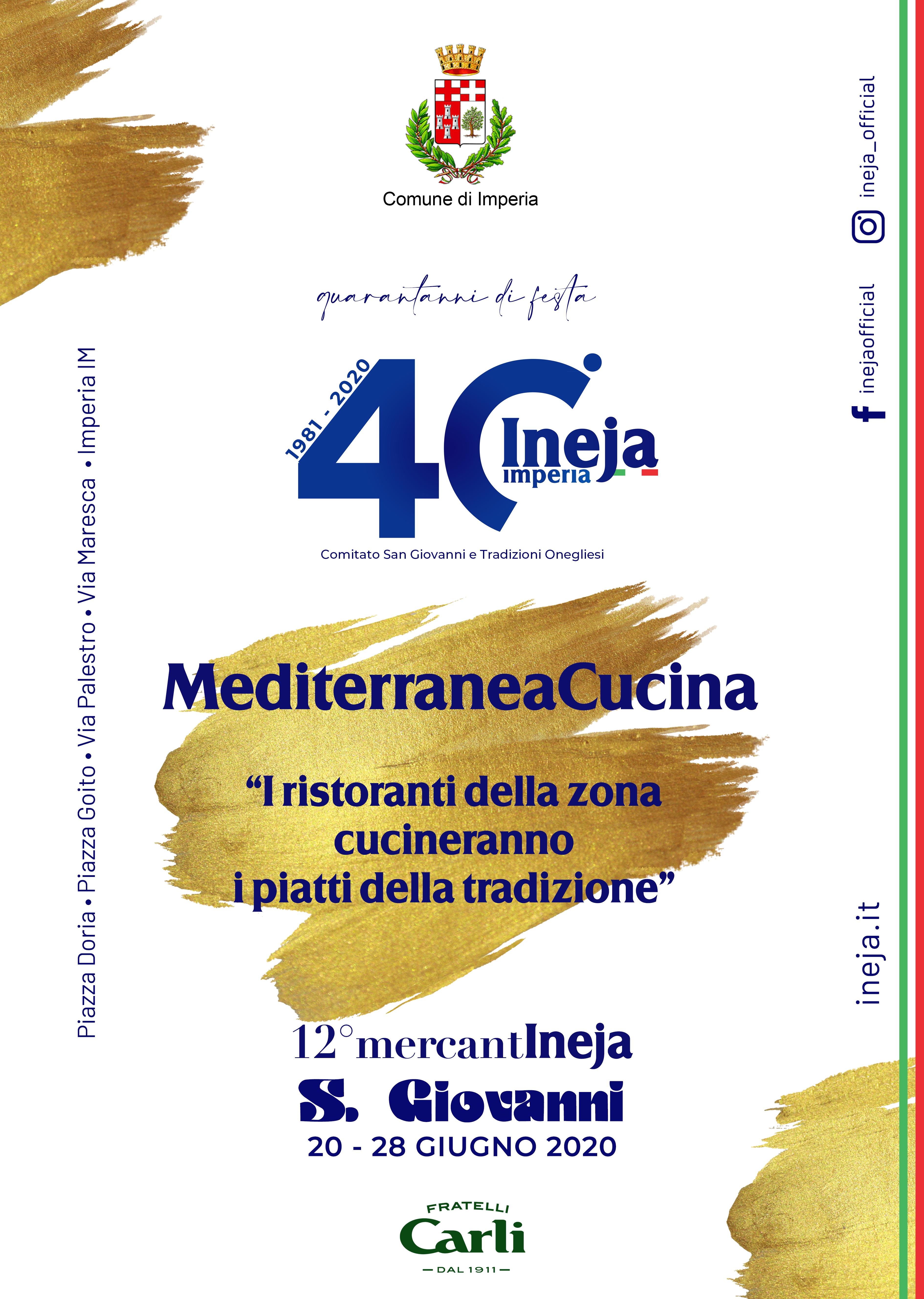 locandina-32x45-2020_cucina
