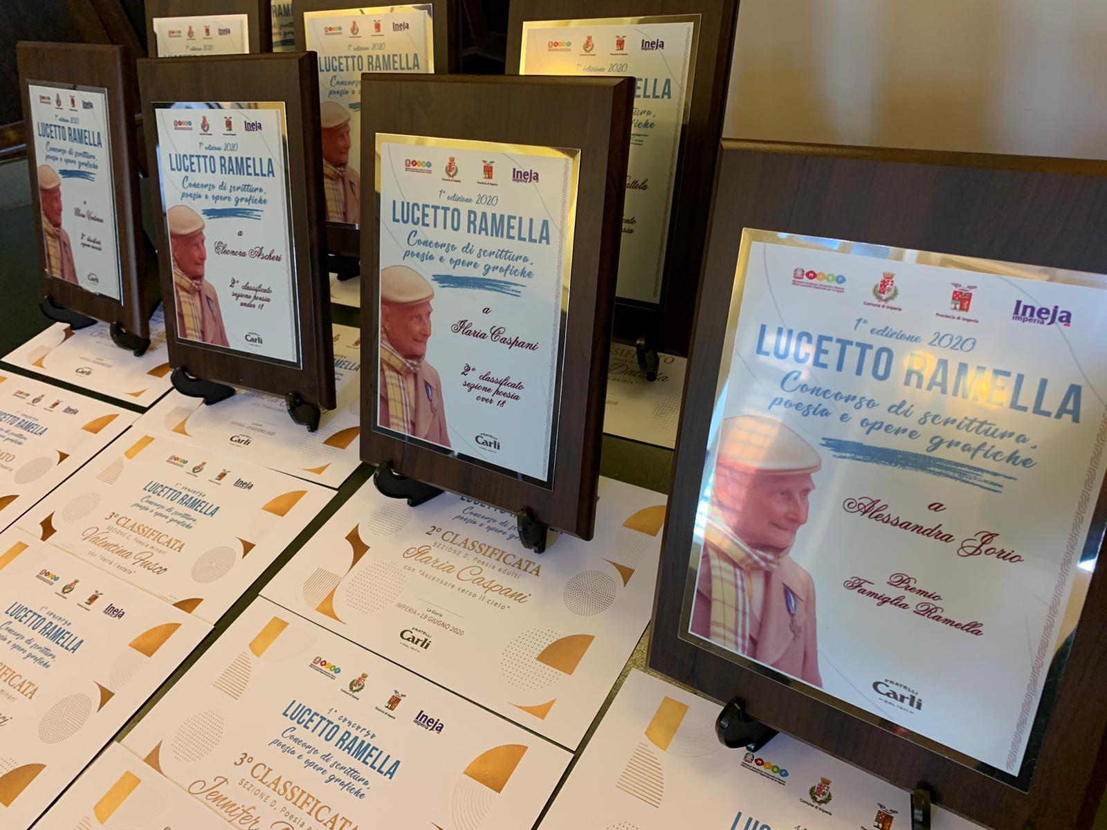 premiazione-concorso-lucetto-ramella-19-giugno-202000004