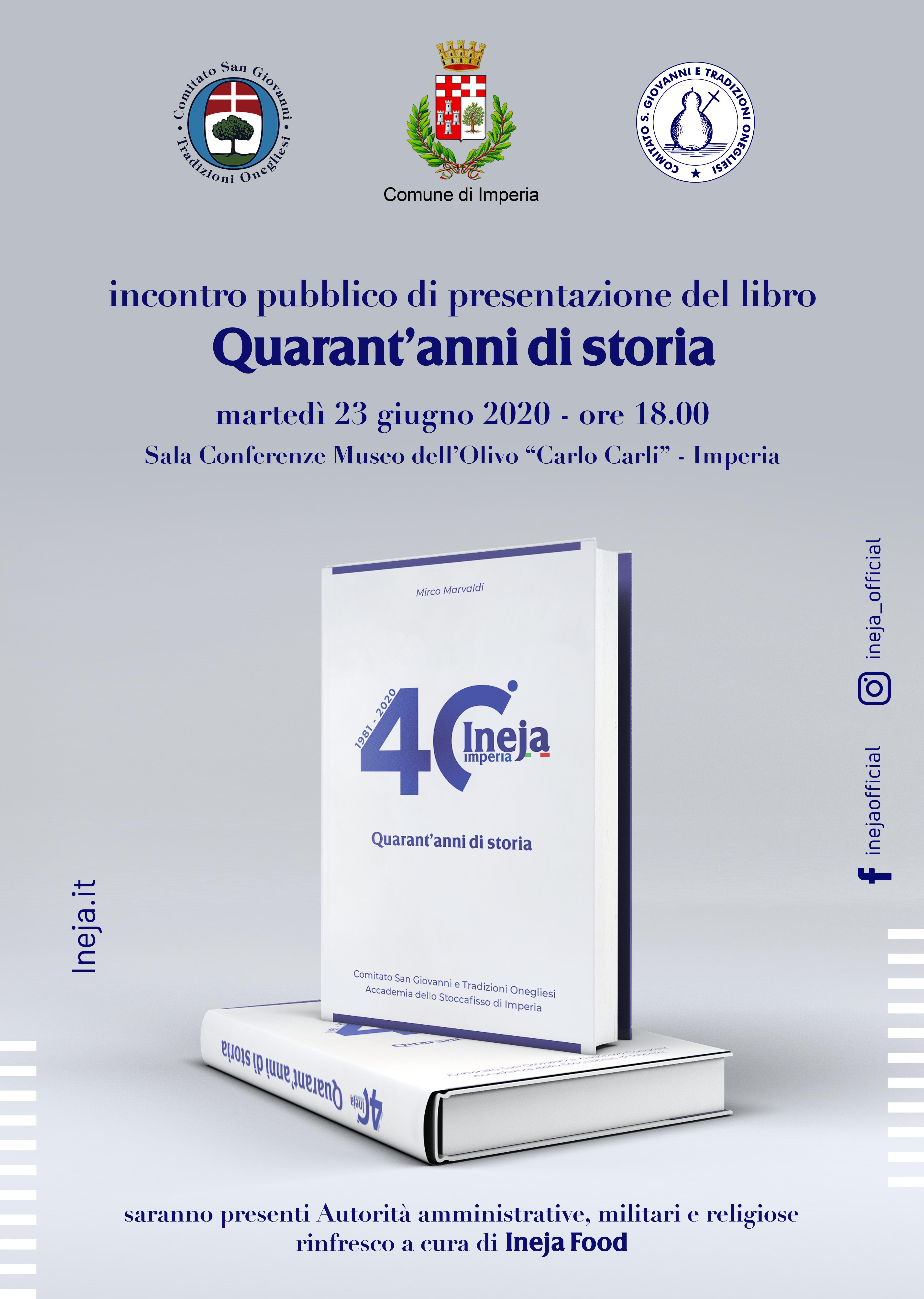 presentazione_libro_mirco_2020_2
