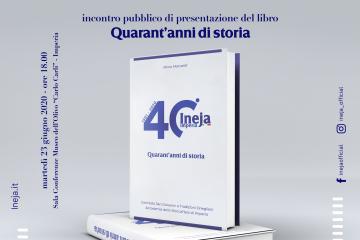 presentazione_libro_mirco_2020_insta