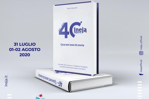 libro_mirco_2020_fiera_del_libro_imperia
