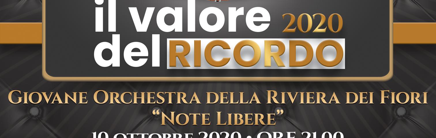 10_ottobre_porto_maurizio_note_libere