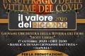 17_ottobre_oneglia_note_libere