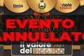 evento_annullato_pieve-min