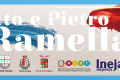 banner_2_ramella_2020