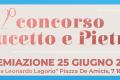 banner_concorso_ramella_premiazione