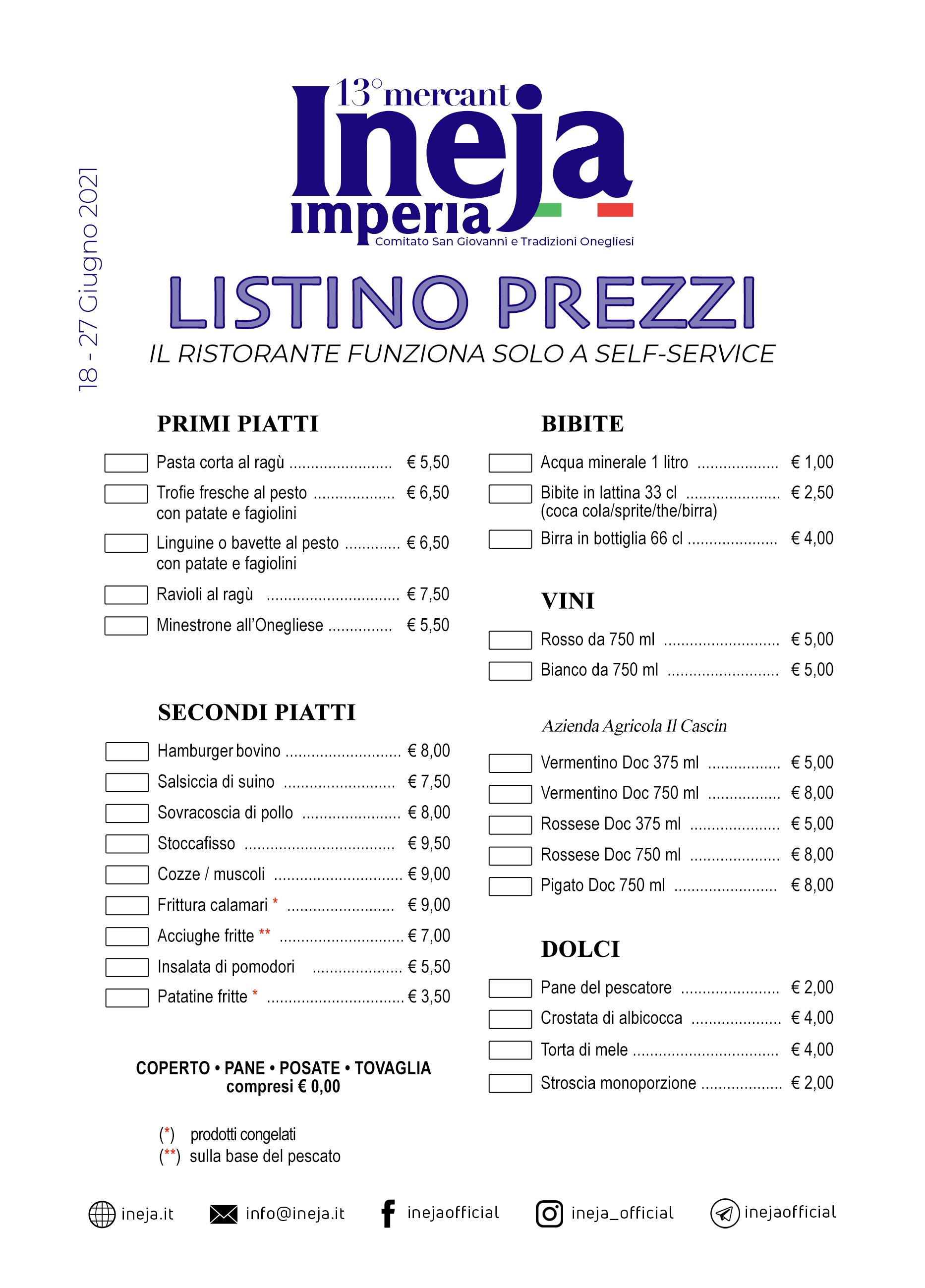a5_menu_front_ineja2021