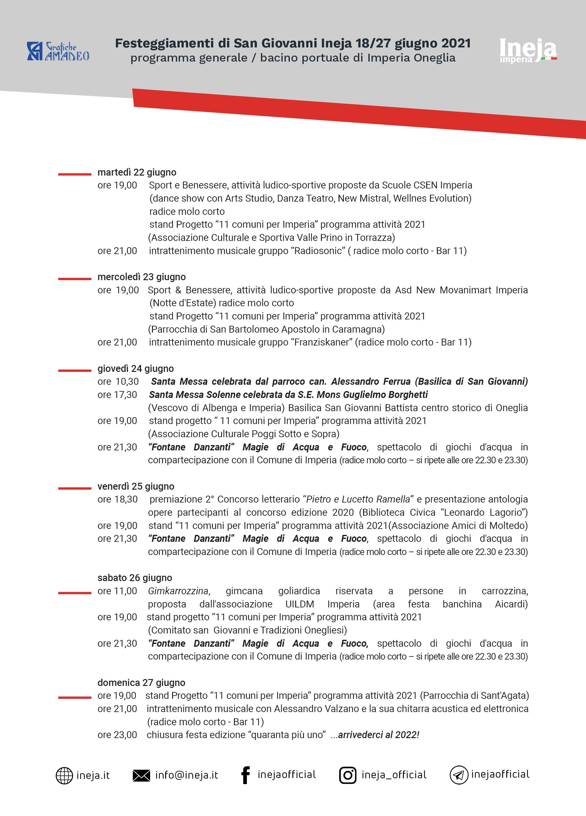 a5_programma_orari_retro-copia