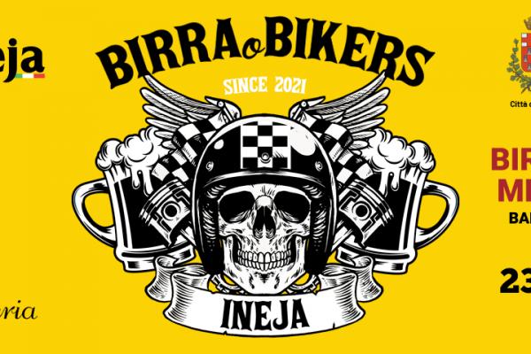 banner_sito_birra_bikers