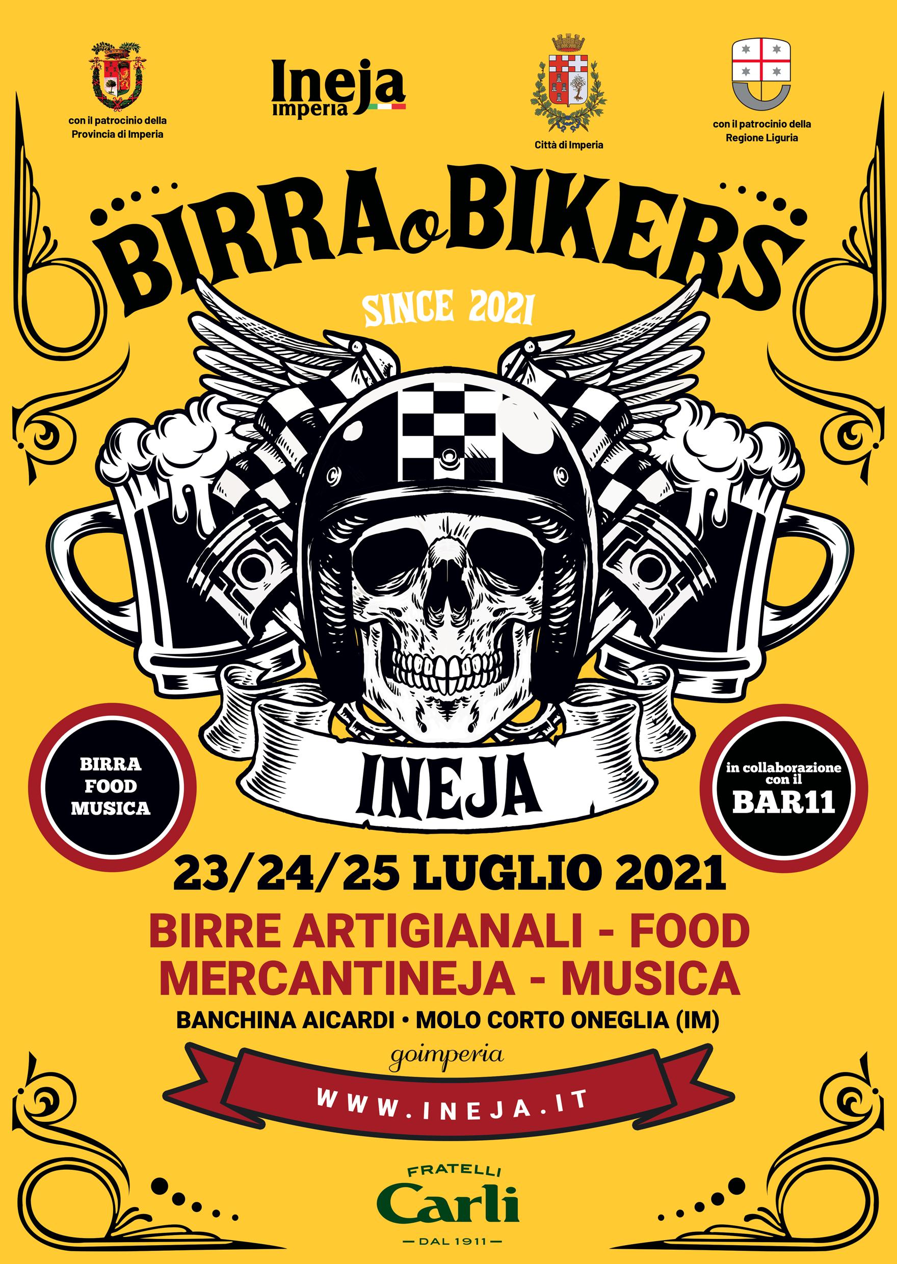 birra_bikers_2021_a5_front