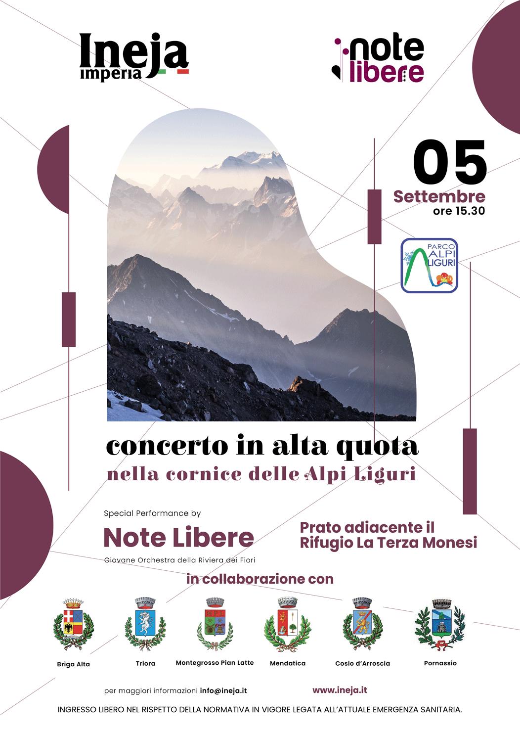concerto_altra_quota_web