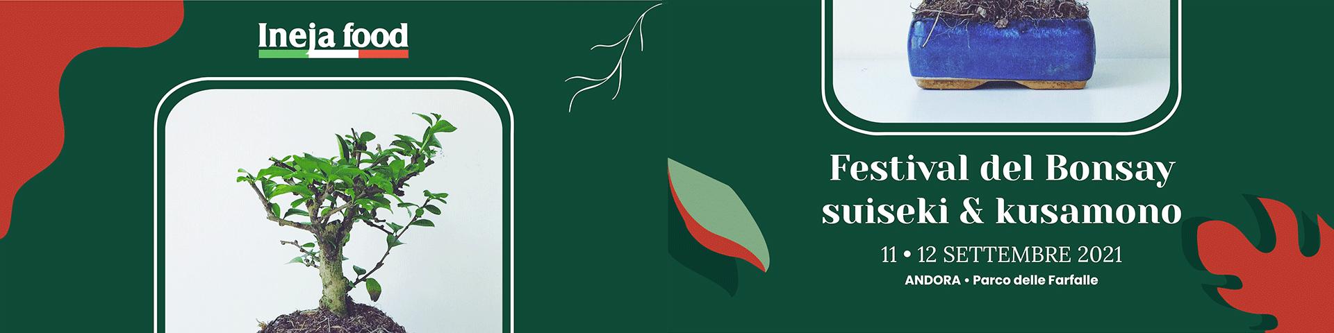 banner_festivaldelbonsai_2021