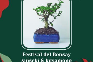 festival_bonsai_2021