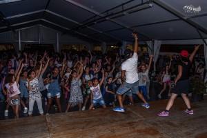 ballo e 2016