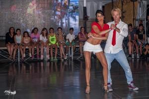manif ballo k 2016