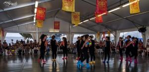 manif ballo v 2016
