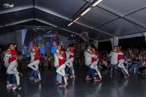 manif ballo x 2016