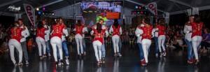 manif ballo y 2016